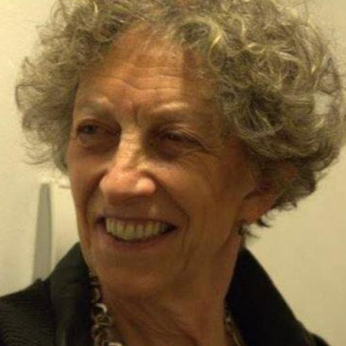 Giuliana Mieli